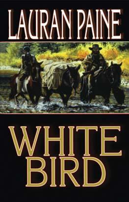 White Bird, The
