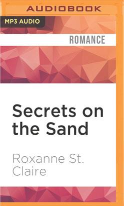 Secrets on the Sand