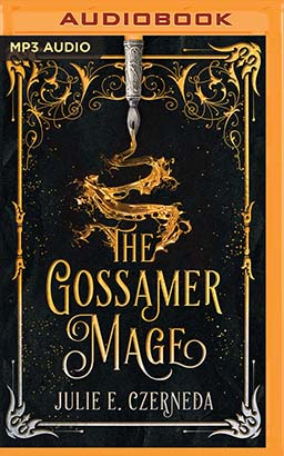 Gossamer Mage, The
