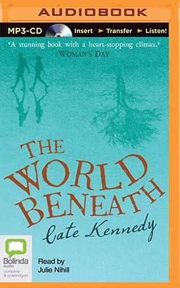 World Beneath, The