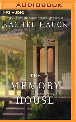 Memory House, The
