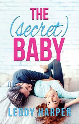 (Secret) Baby, The