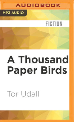 Thousand Paper Birds, A