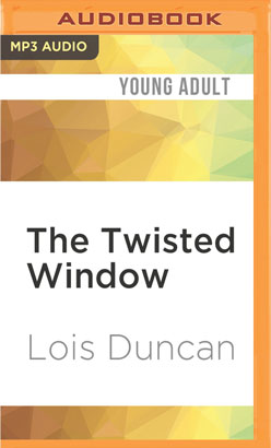 Twisted Window, The