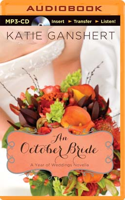October Bride, An