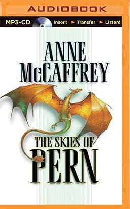Skies of Pern, The
