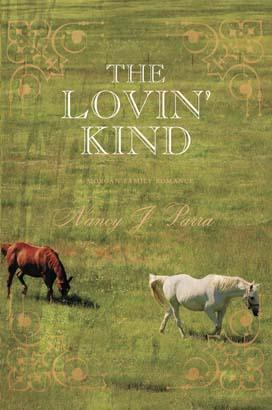 Lovin' Kind, The