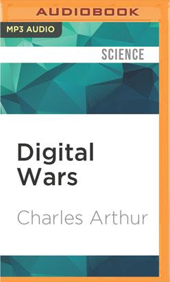 Digital Wars