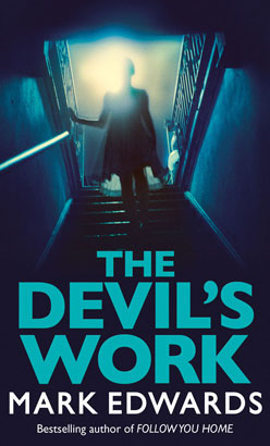 Devil's Work, The