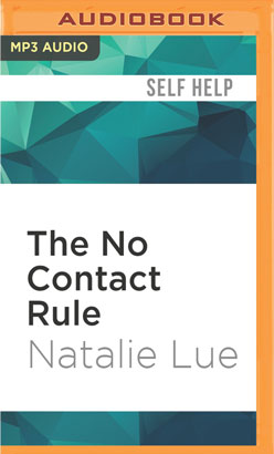No Contact Rule, The