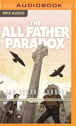 All Father Paradox, The