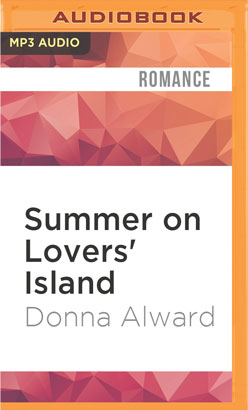 Summer on Lovers' Island