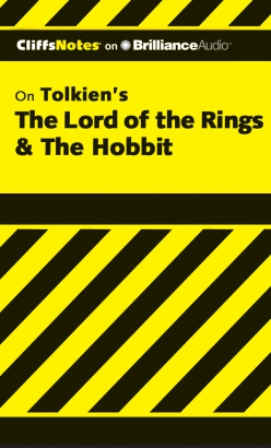 Hobbit & The Lord of the Rings, The