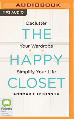 Happy Closet, The