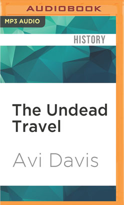 Undead Travel, The