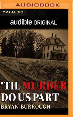 'Til Murder Do Us Part