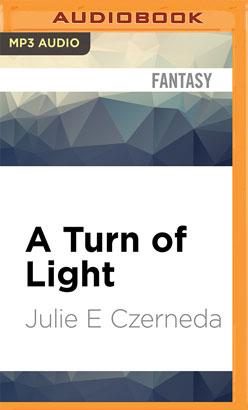 Turn of Light, A