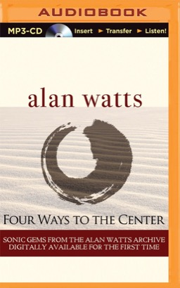 Four Ways to the Center