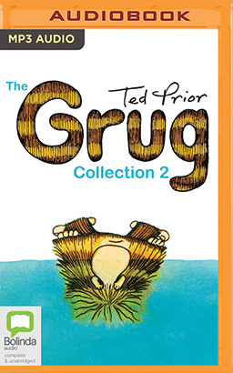 Grug Collection 2, The