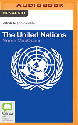 United Nations, The