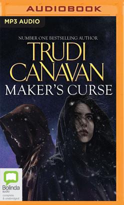 Maker's Curse