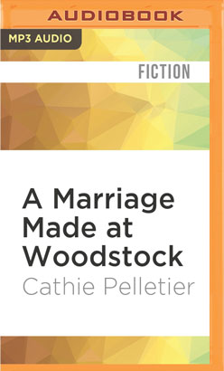 Marriage Made at Woodstock, A
