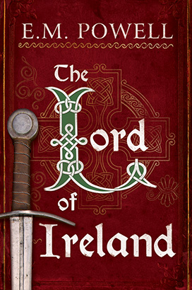 Lord of Ireland, The
