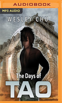 Days of Tao, The