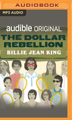 Dollar Rebellion, The