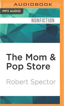Mom & Pop Store, The