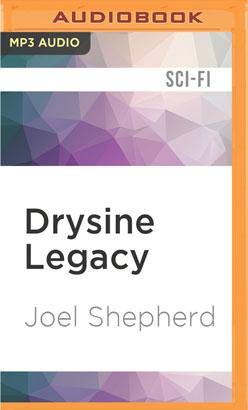 Drysine Legacy