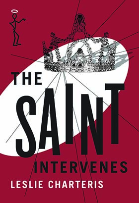 Saint Intervenes, The