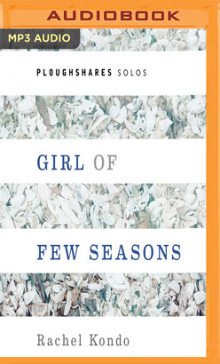 Girl of Few Seasons