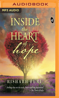 Inside the Heart of Hope