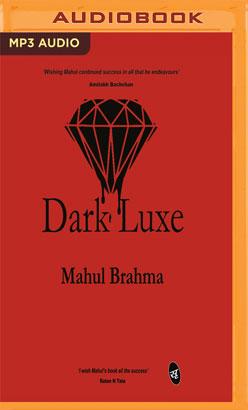 Dark Luxe