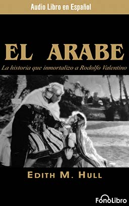 El Árabe (The Sheik)