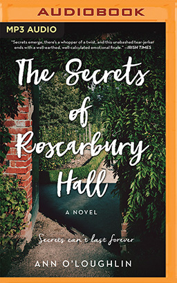 Secrets of Roscarbury Hall, The