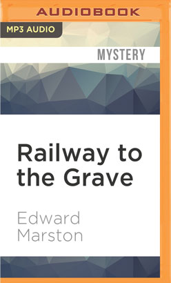 Railway to the Grave