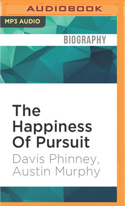 Happiness Of Pursuit, The