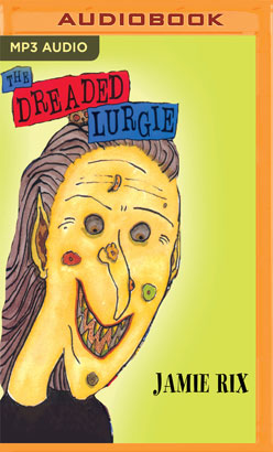 Dreaded Lurgie, The