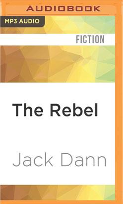 Rebel, The