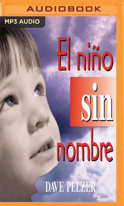 El Nino Sin Nombre