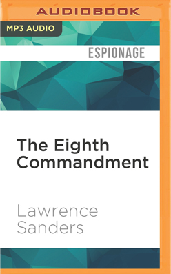Eighth Commandment, The