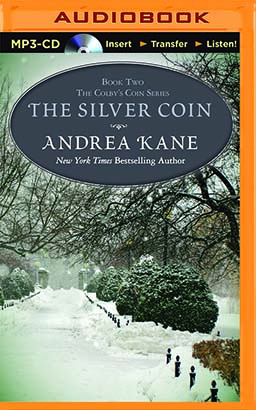 Silver Coin, The