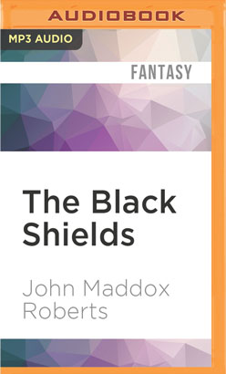 Black Shields, The