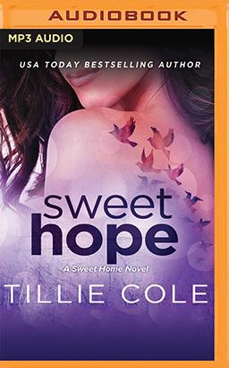 Sweet Hope