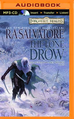 Lone Drow, The