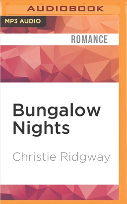 Bungalow Nights