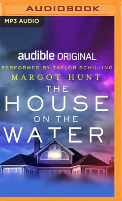 House on the Water, The