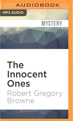 Innocent Ones, The